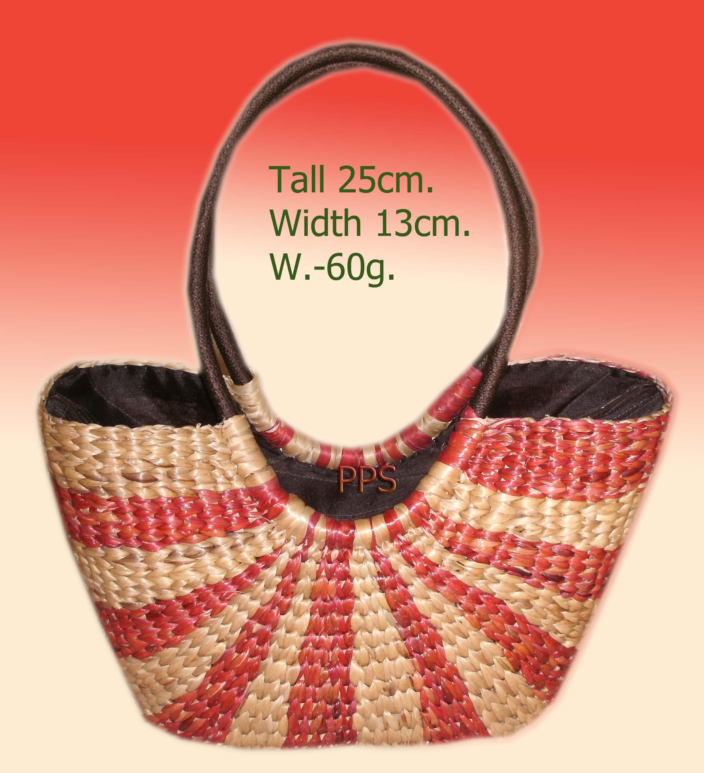 Hyacinth Bag-PPS Bag brand5