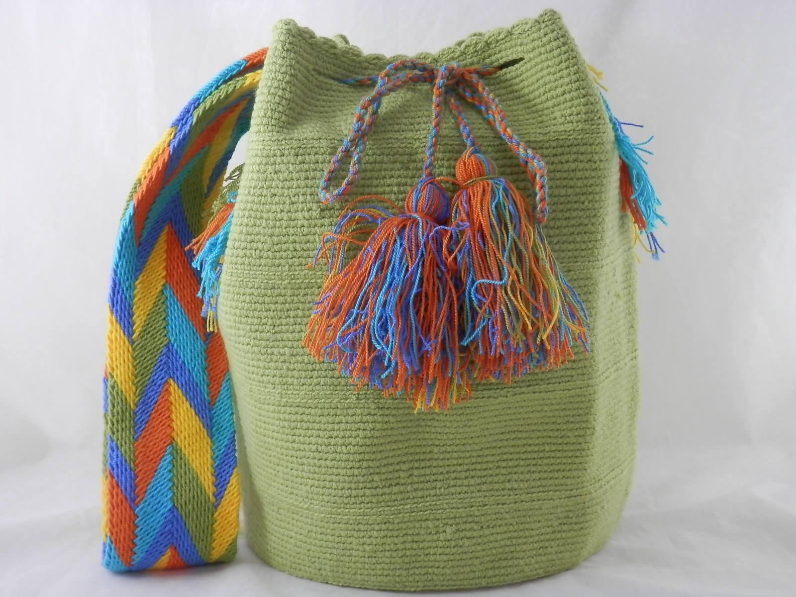 IWayuu Bag by PPS-MG_9121