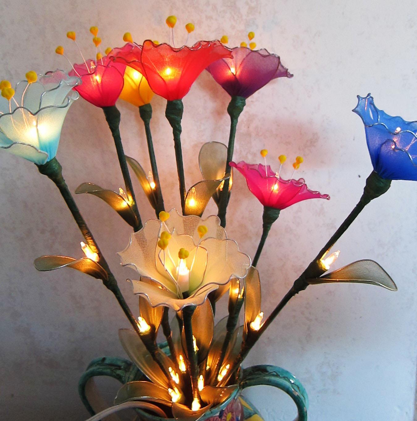 Flower Lights__4061