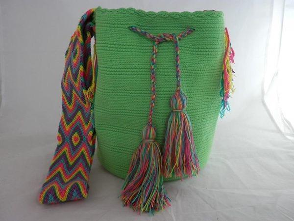 Wayuu Bag by PPS-IMG_9055