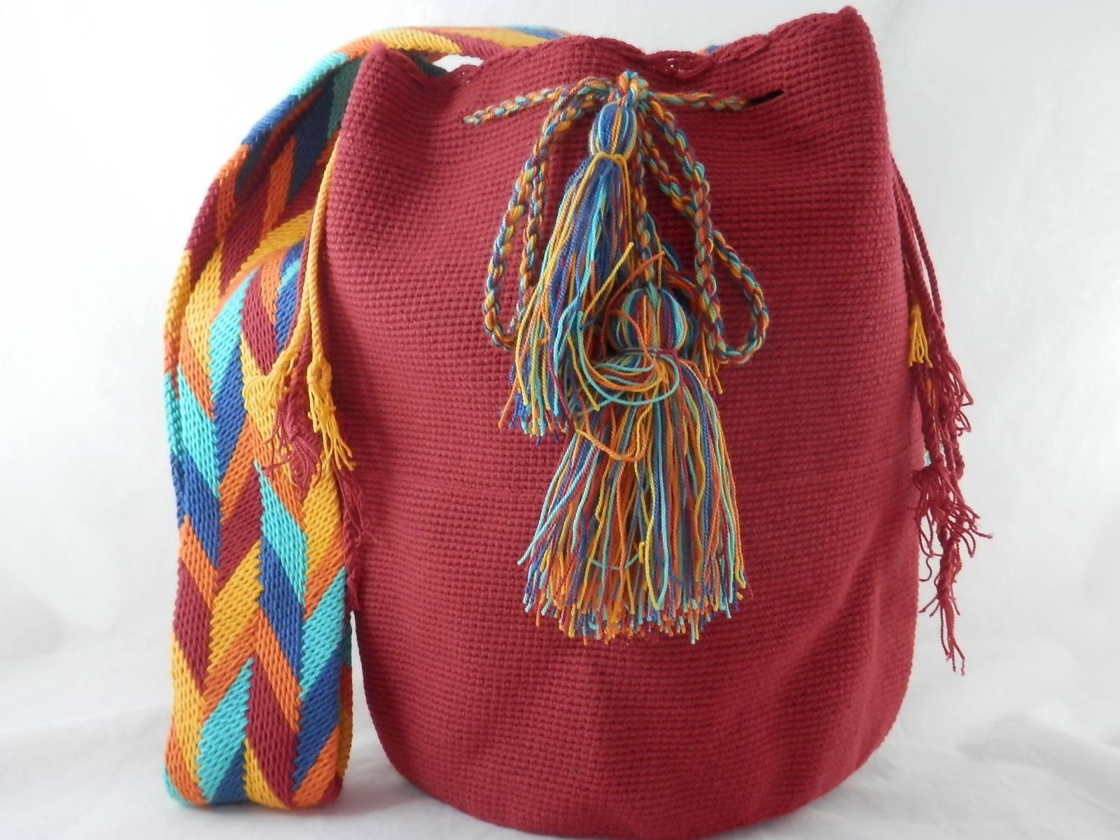 Wayuu Bag by PPS-IMG_9145