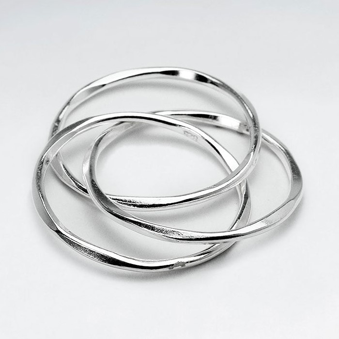 ring PS-BBS0321-1