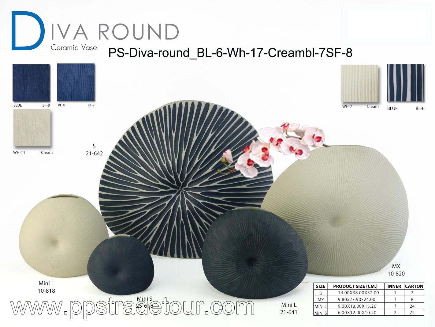 PSCV-Diva-round_BL-6-WH-17-CREAMBL-7SF-8