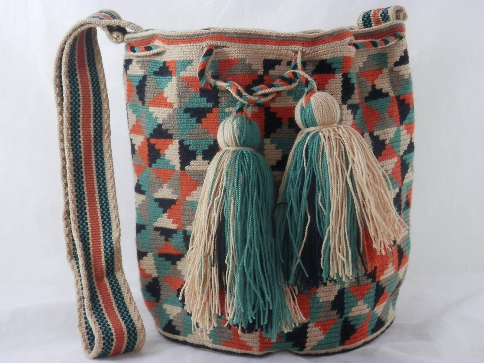 Wayuu Bag by PPS-IMG_6236