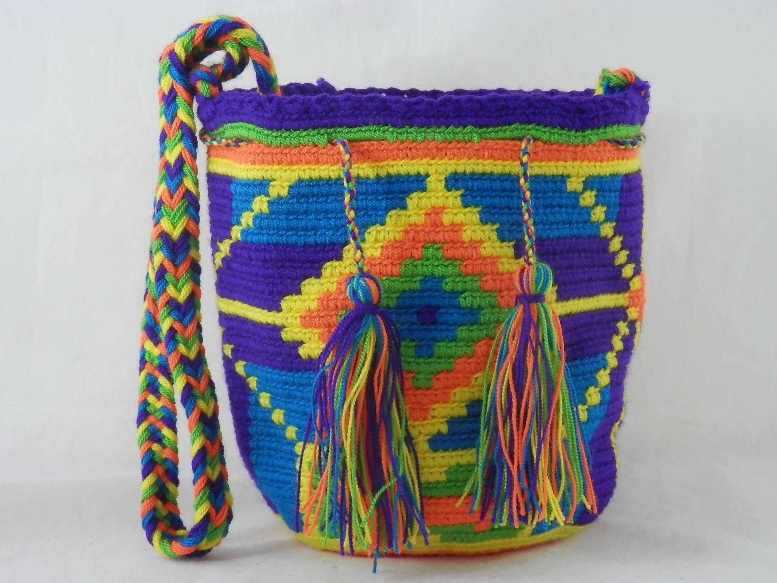 Wayuu Bag byPPS- IMG_9526