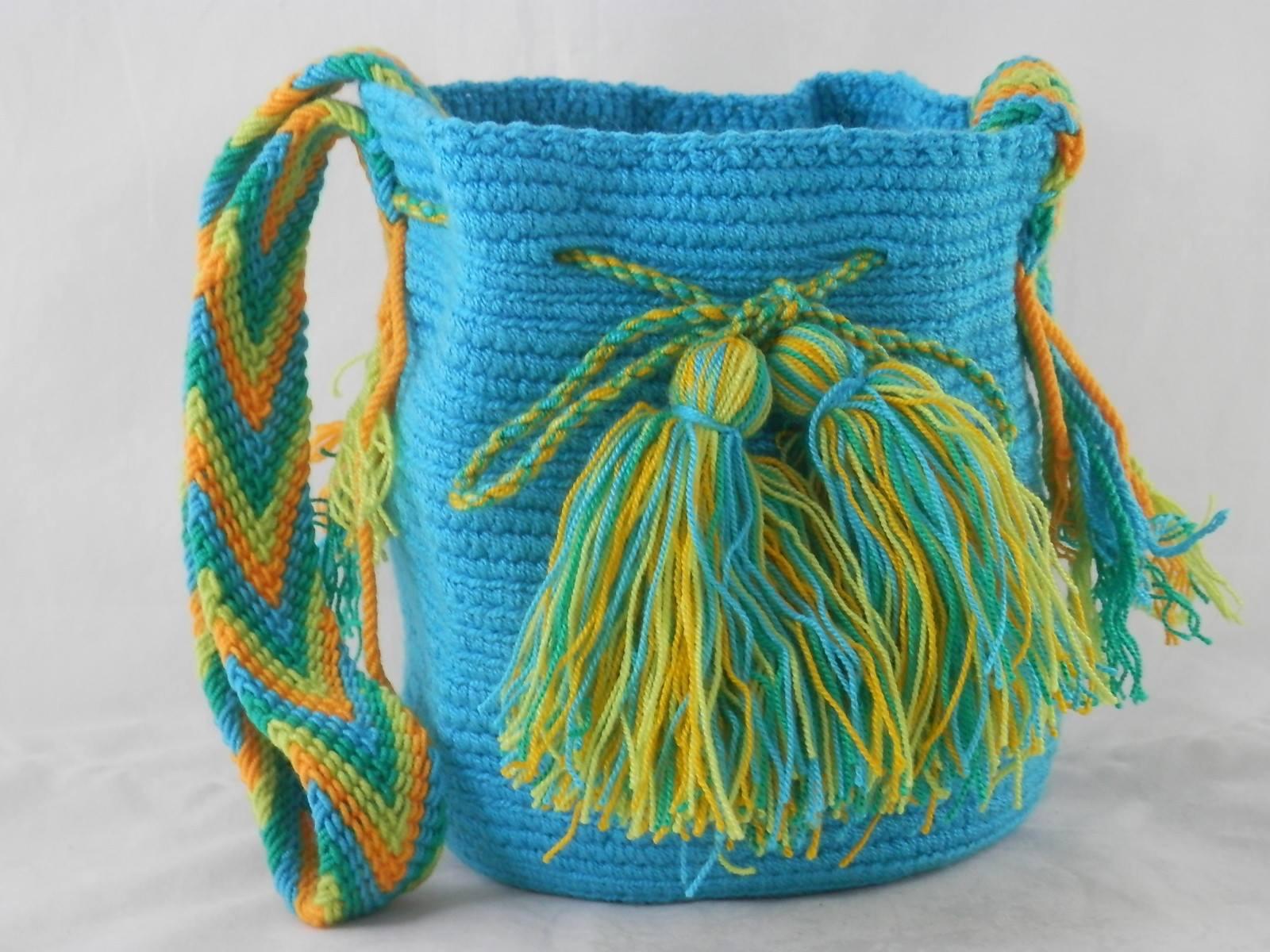 Wayuu Bag byPPS-IMG_9637