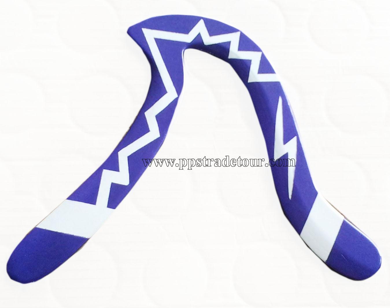 Boomerang-PMN-Kor010-11