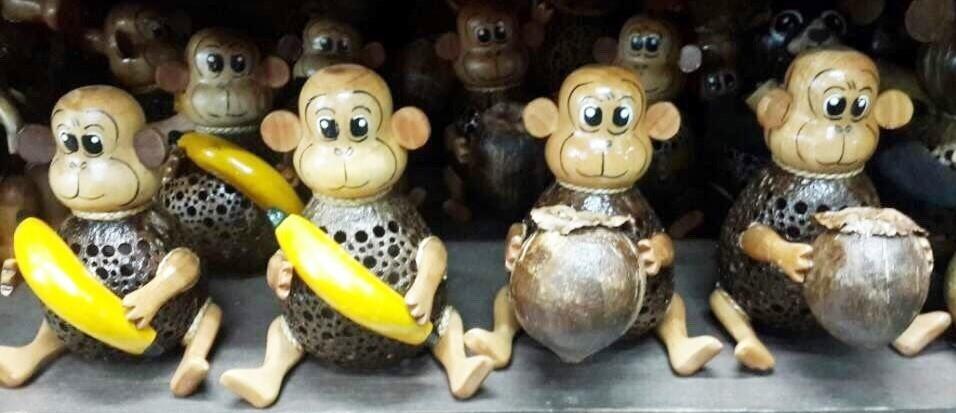 CoconutShellLamp418