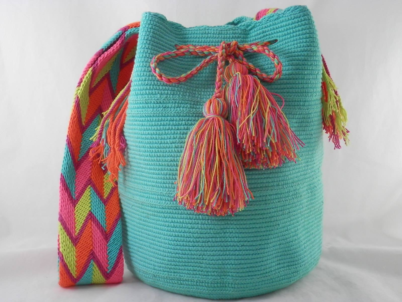 Wayuu Bag by PPS-IMG_9333