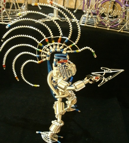 PPS-Wire Robot-29