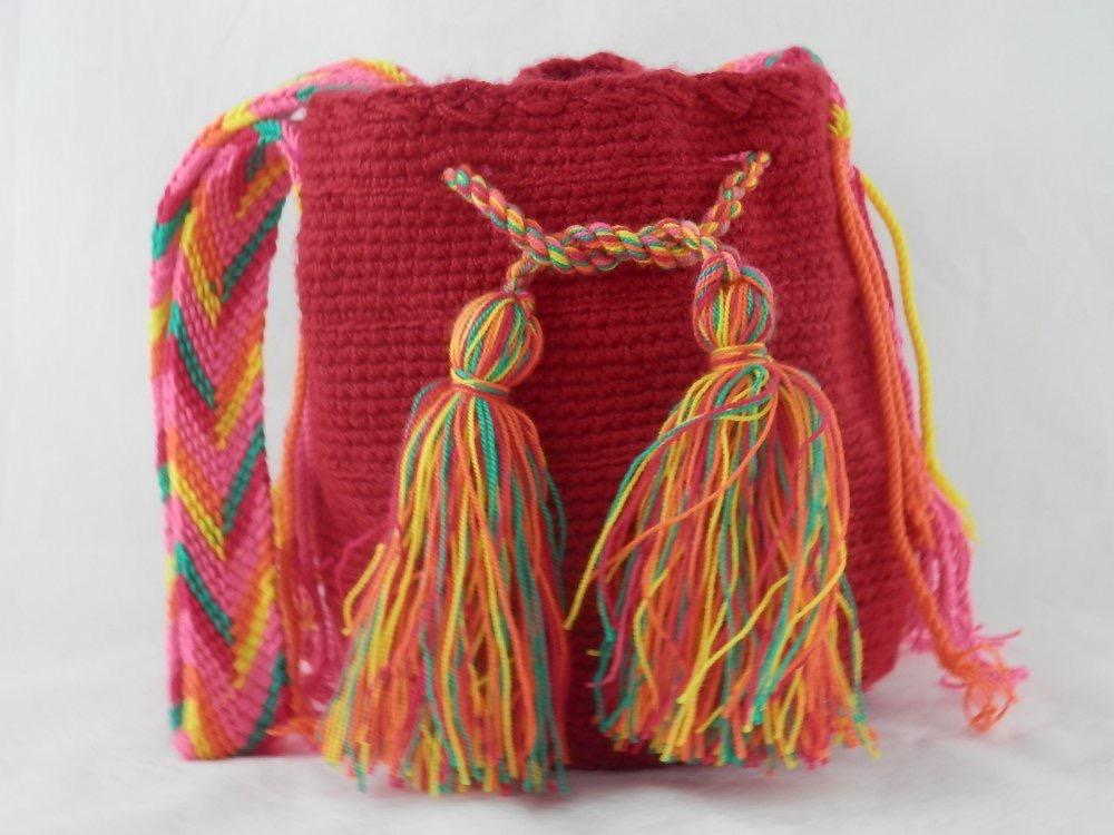 Wayuu Bag byPPS-IMG_9606
