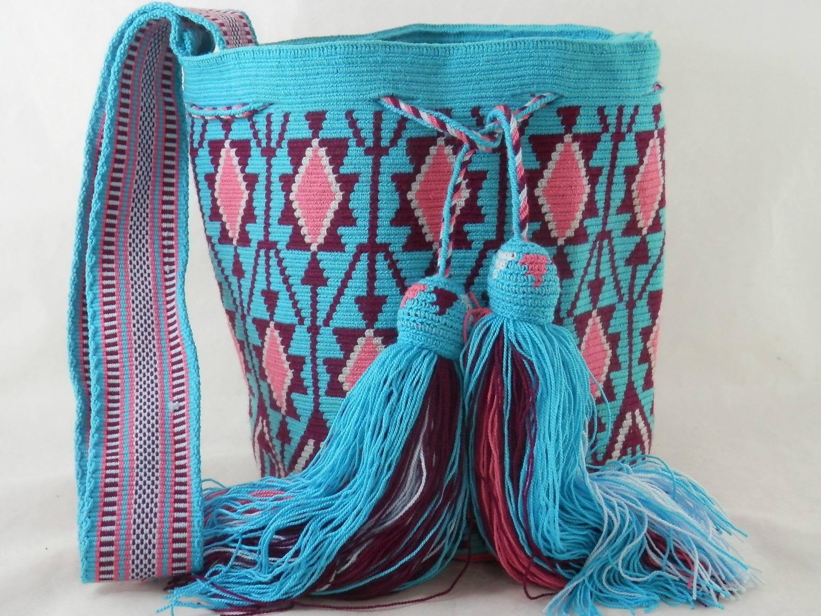 Wayuu Bag by PPS-IMG_6324