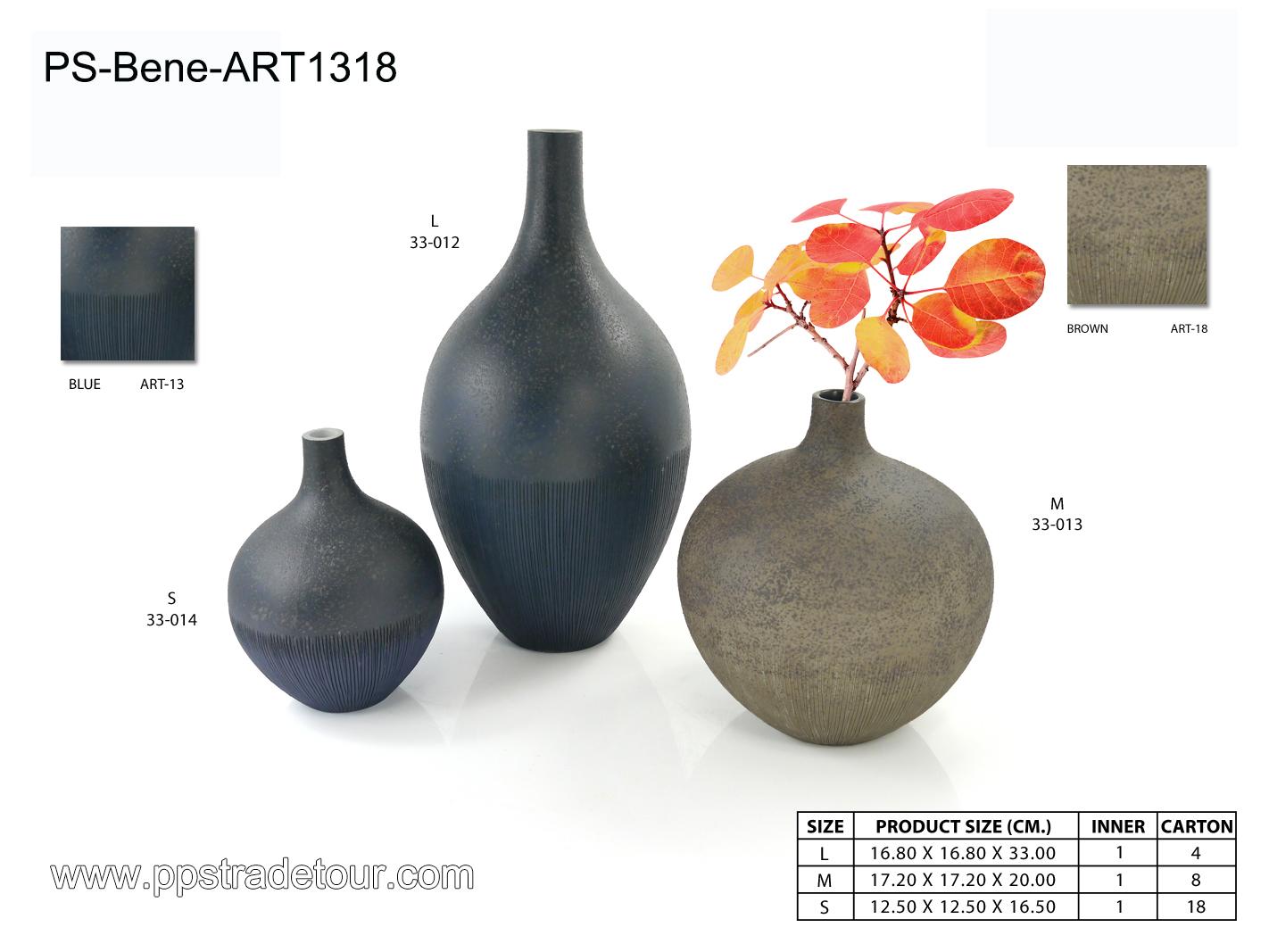 PSCV-Bene-ART1318