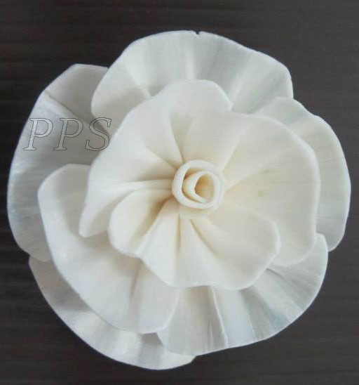 Sola Flower diffuser 143 (23)