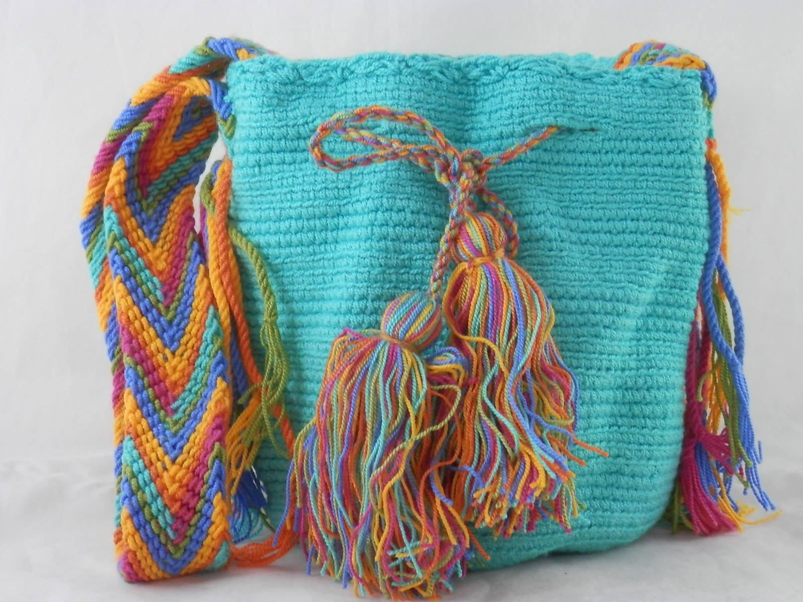 Wayuu Bag byPPS-IMG_9626