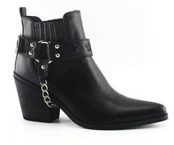 ladies short boots