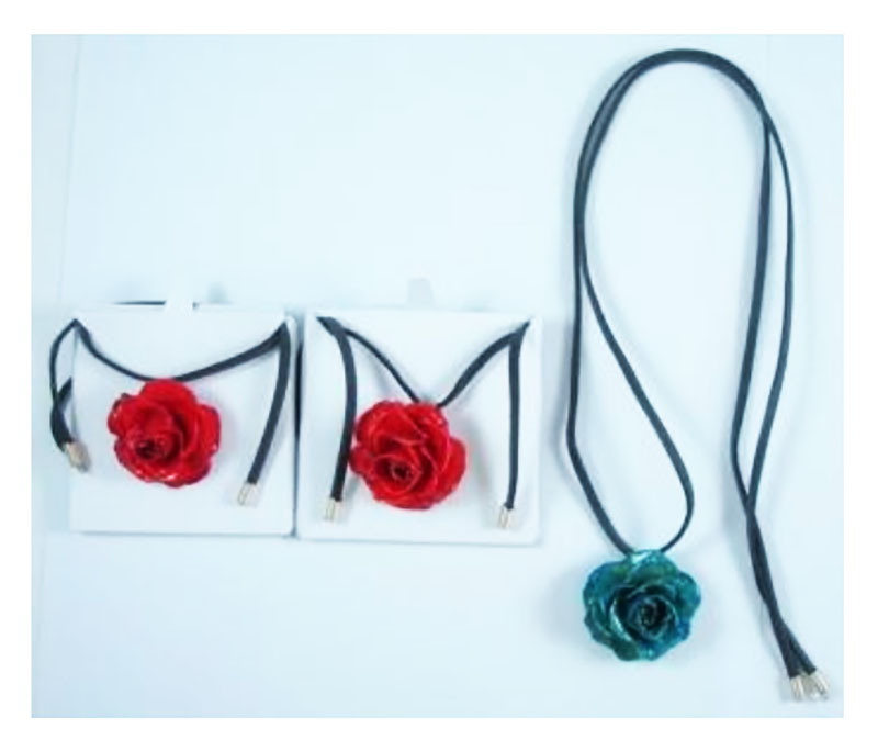 PS-RosePedant-Necklace14