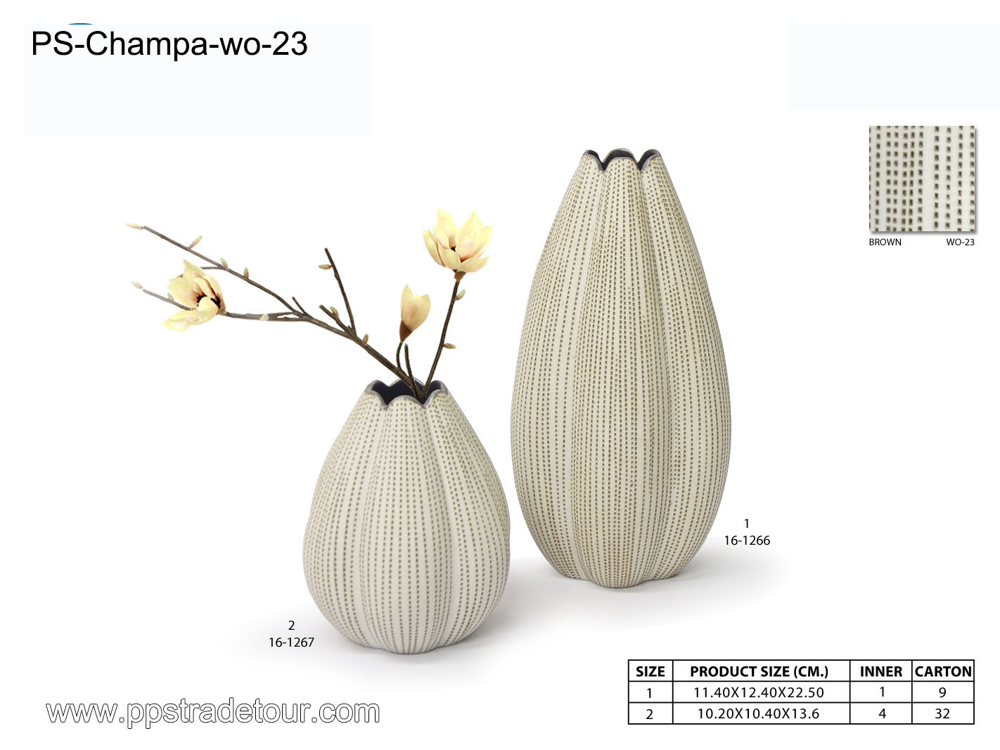 PSCV-Champa-wo-23