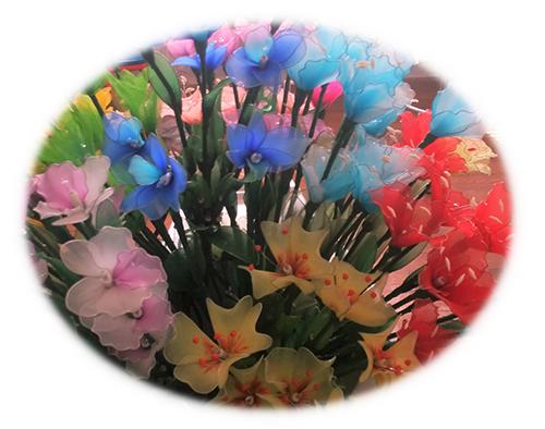Flower Lights-12