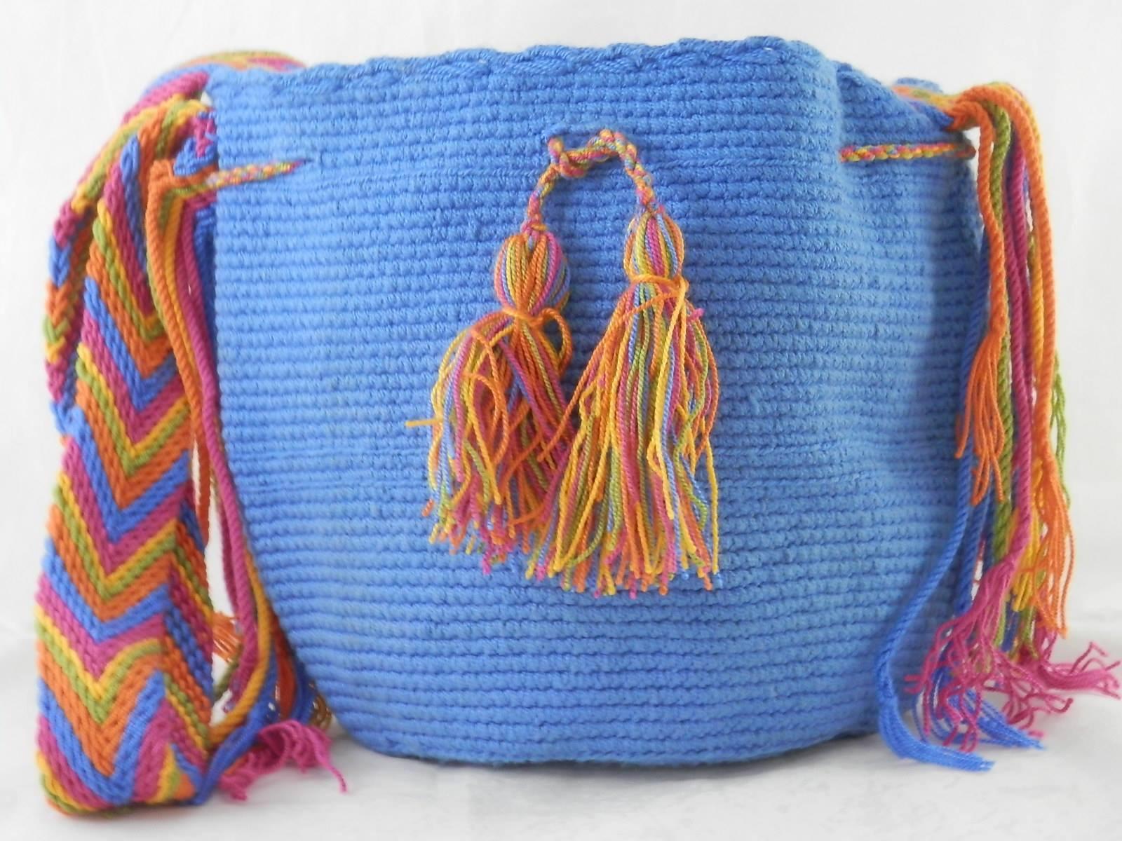 Wayuu Bag byPPS-IMG_9634
