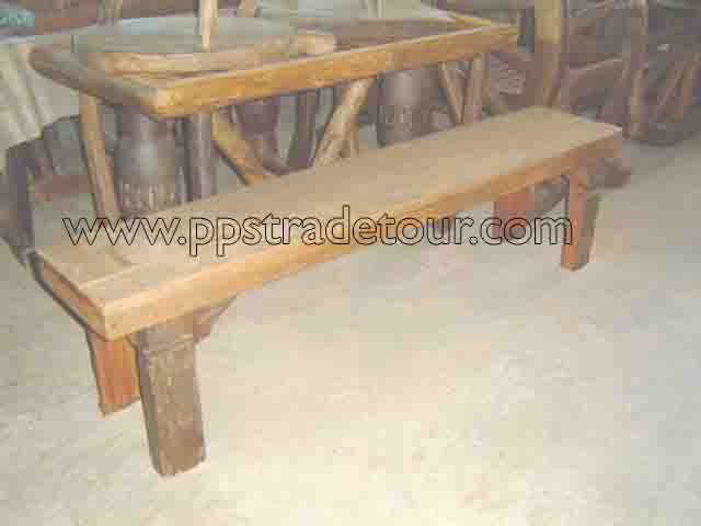 coffee table-set158