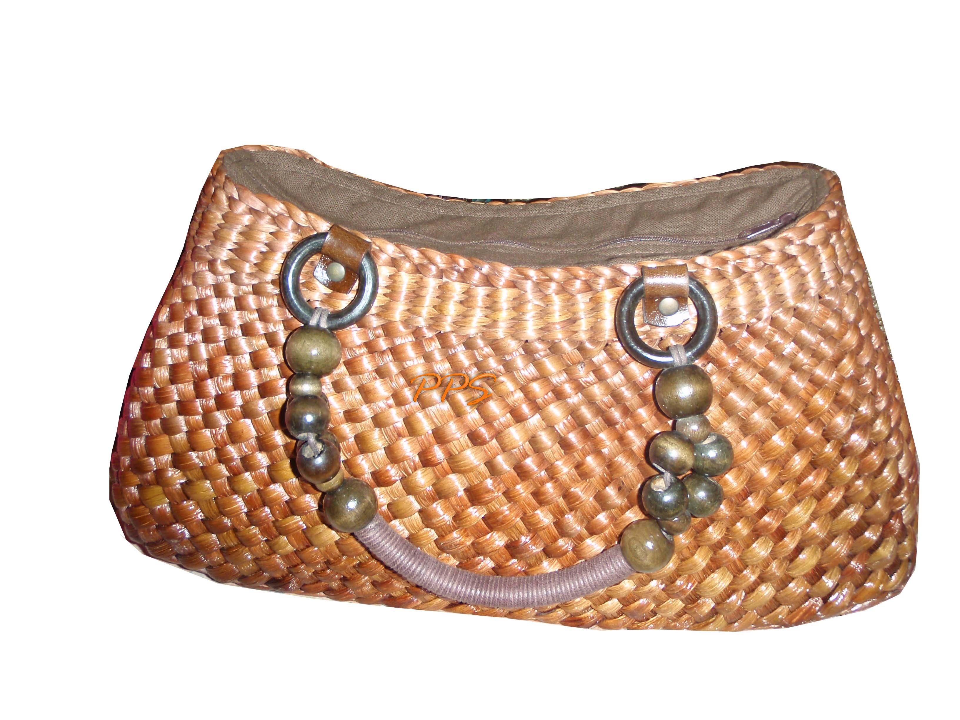 Hyacinth Bag-PPS Bag brand29