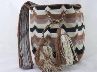 Wayuu Bag by PPS-IMG_6357