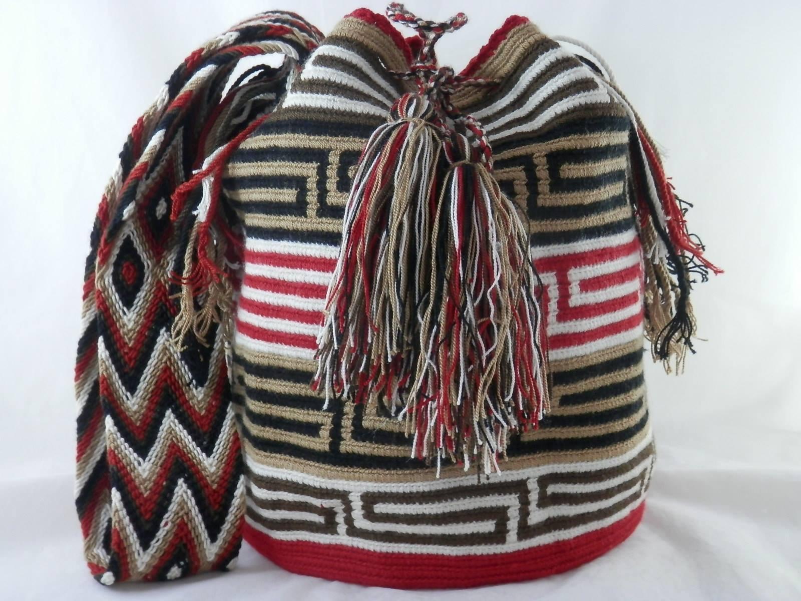Wayuu Bag by PPS-IMG_8956