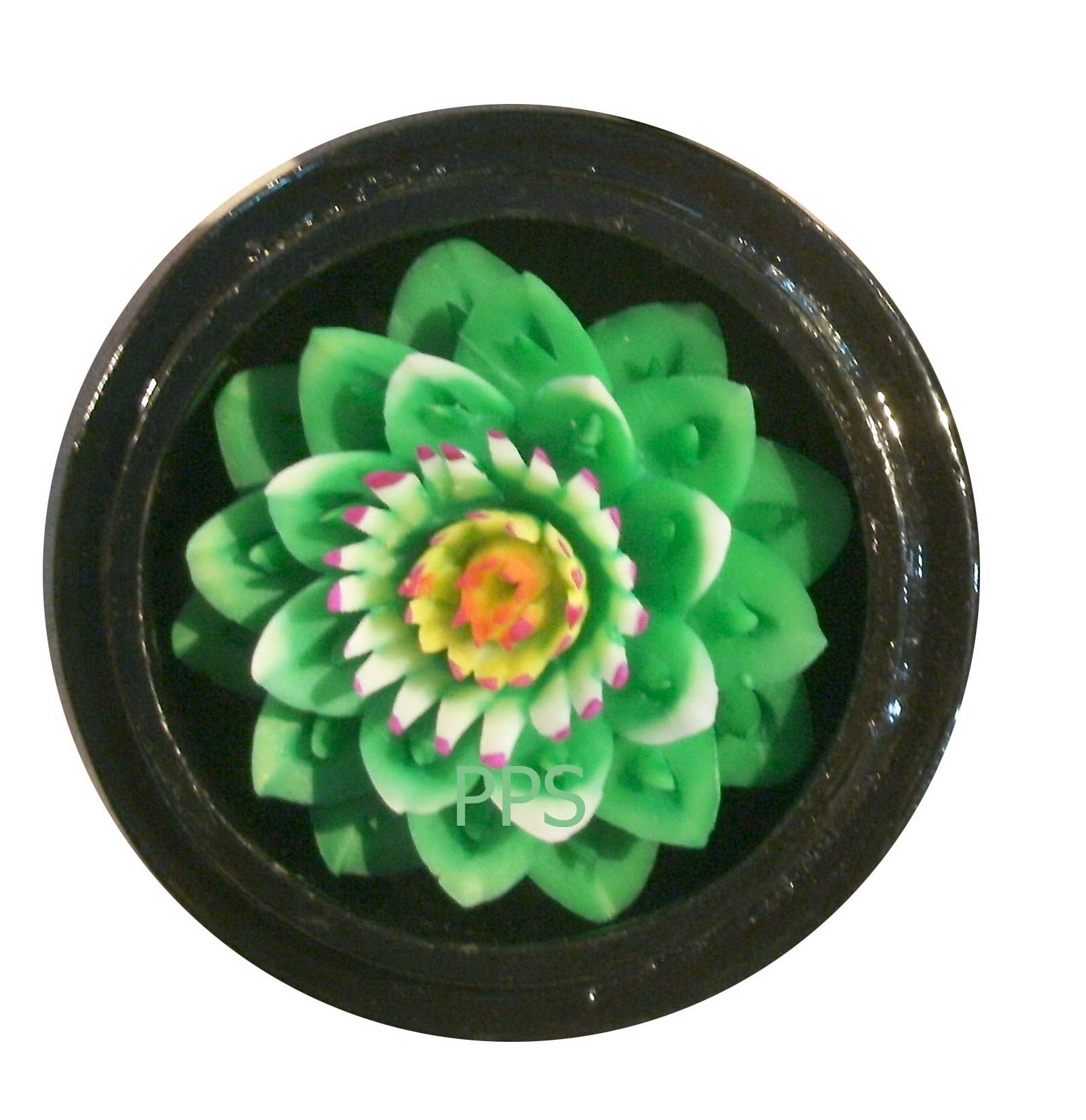 soapnflower1-1