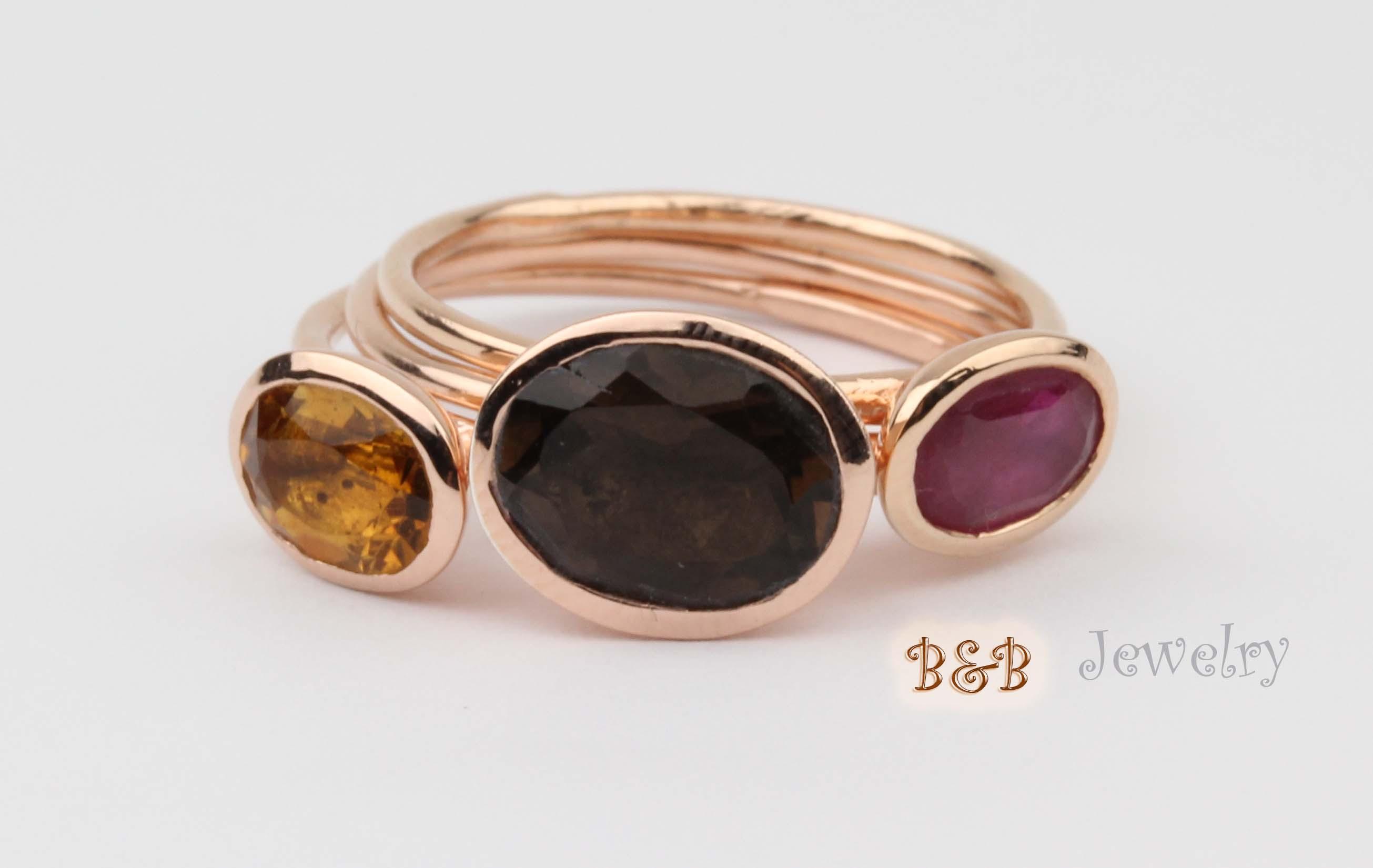 Silver ring_B&B_1872