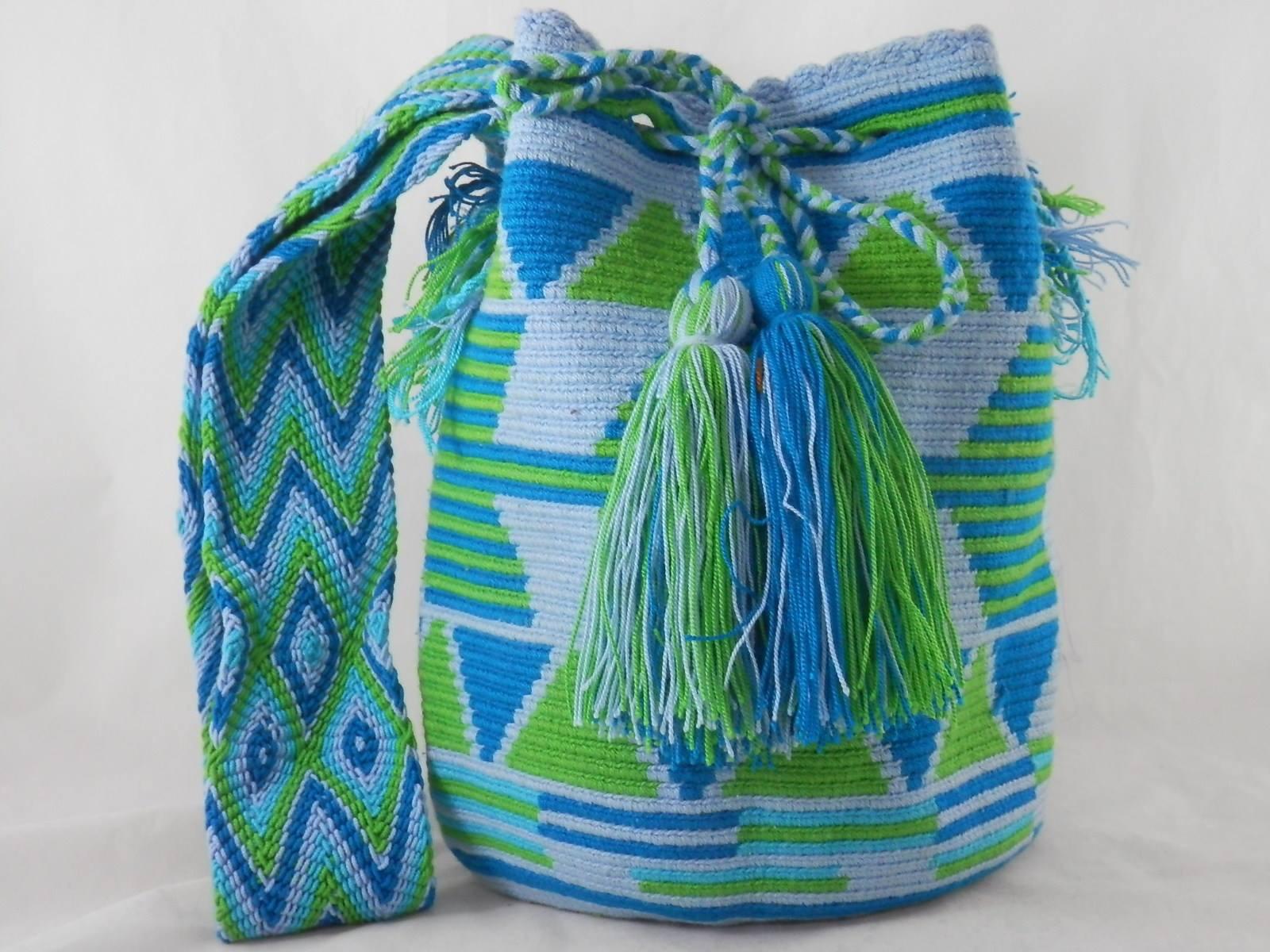 Wayuu Bag by PPS-IMG_8751