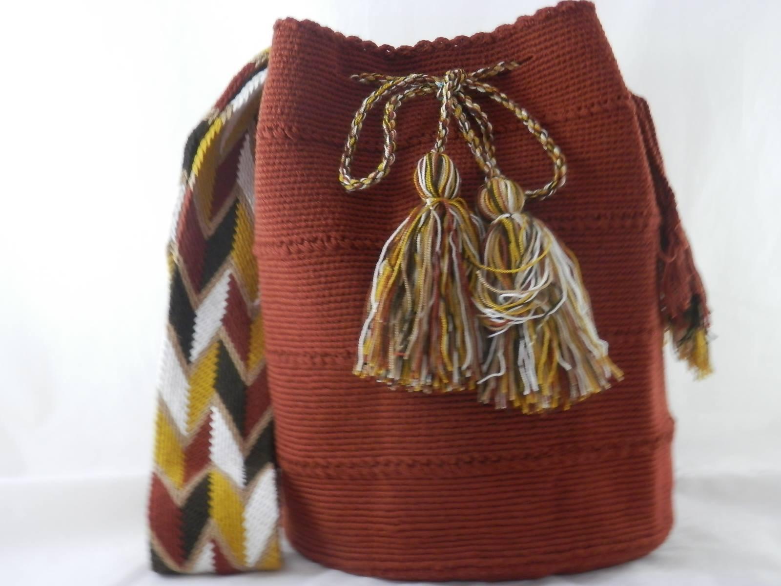 Wayuu Bag by PPS-IMG_9368