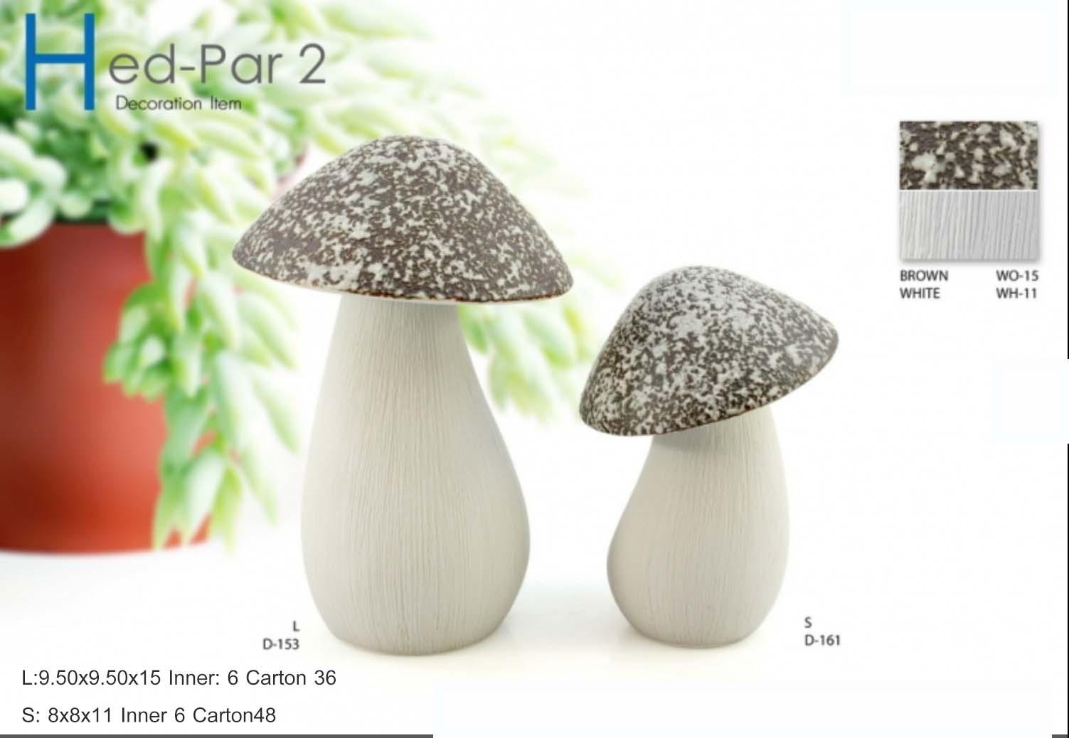 Modern Ceramic Vases