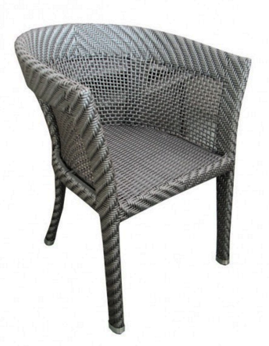 PS-RattanChair26-RC26