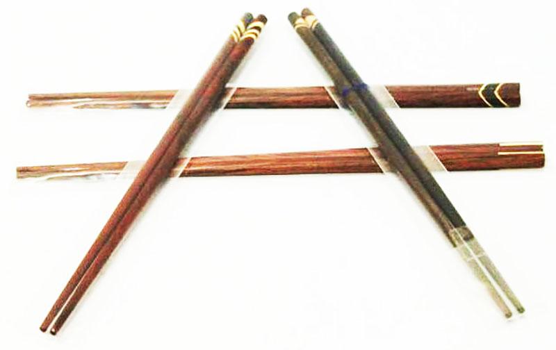 PS-ChopStick31