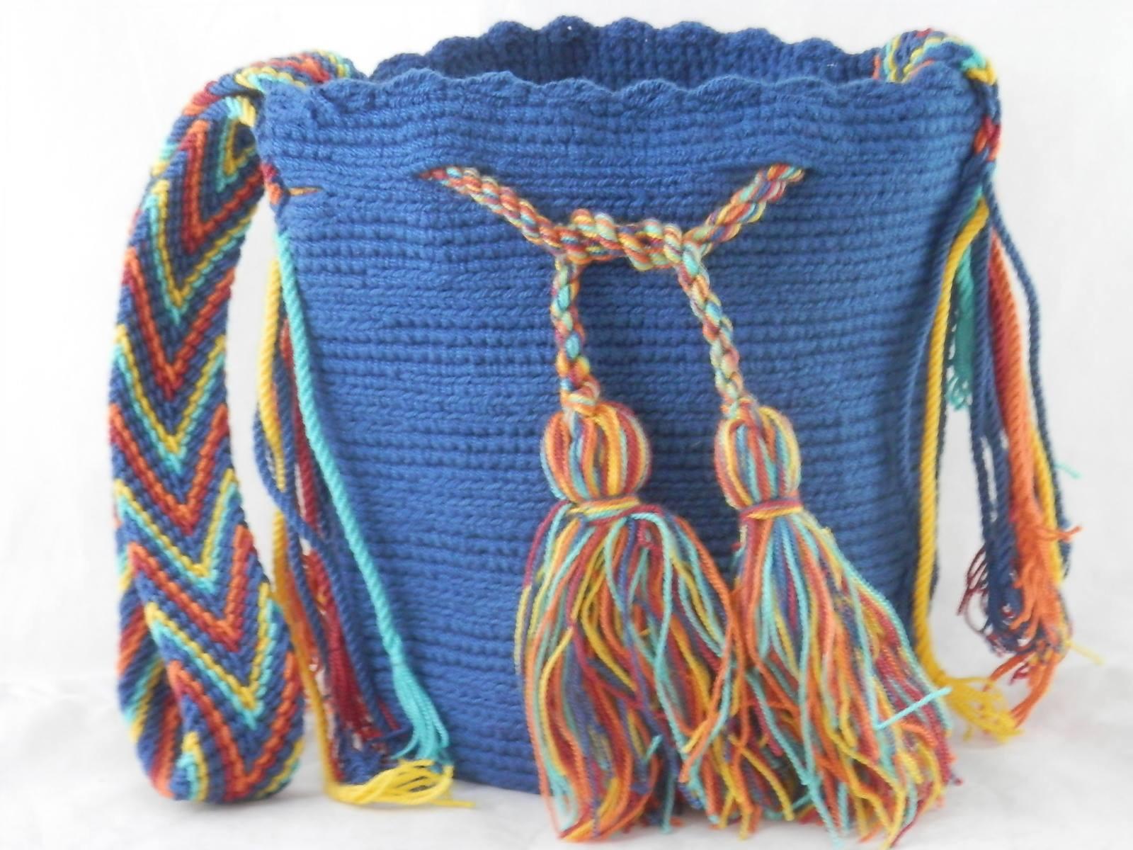 Wayuu Bag byPPS-IMG_9645
