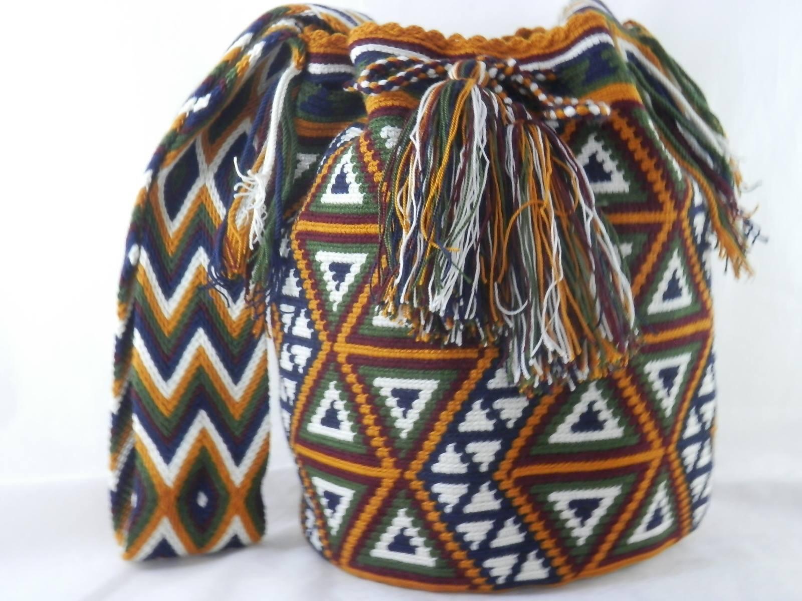 Wayuu Bag by PPS-IMG_9047