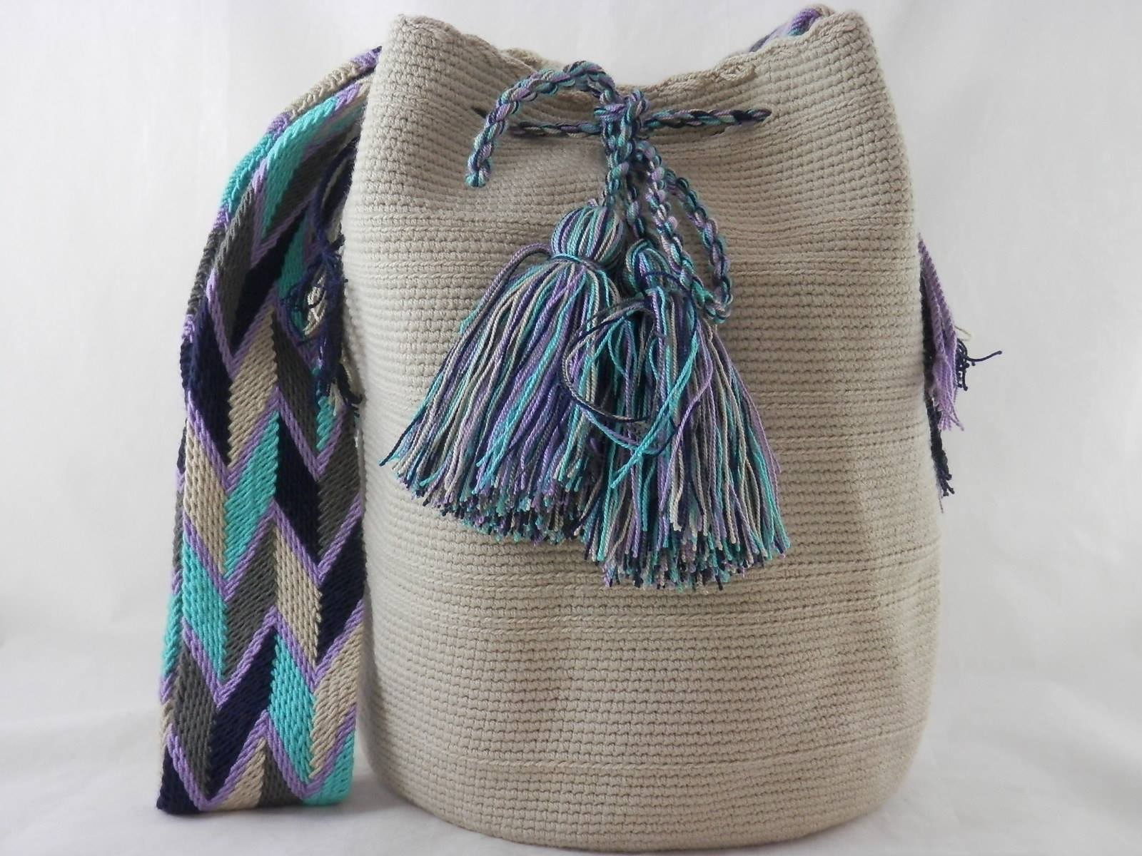 Wayuu Bag by PPS-IMG_9244