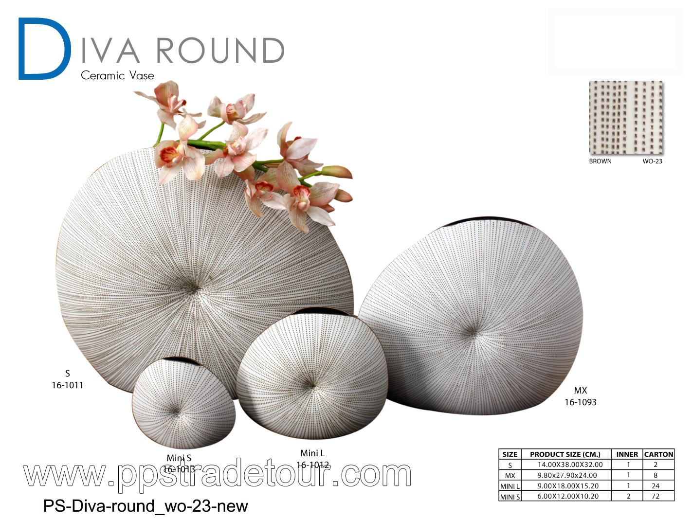 PSCV-Diva-round_wo-23-NEW