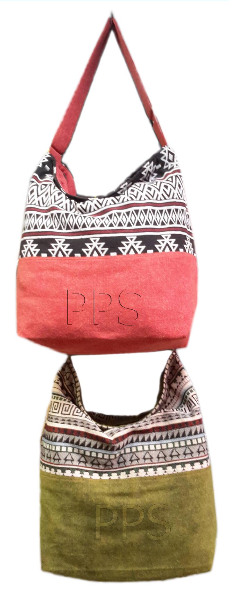 PPS-CottonBag6