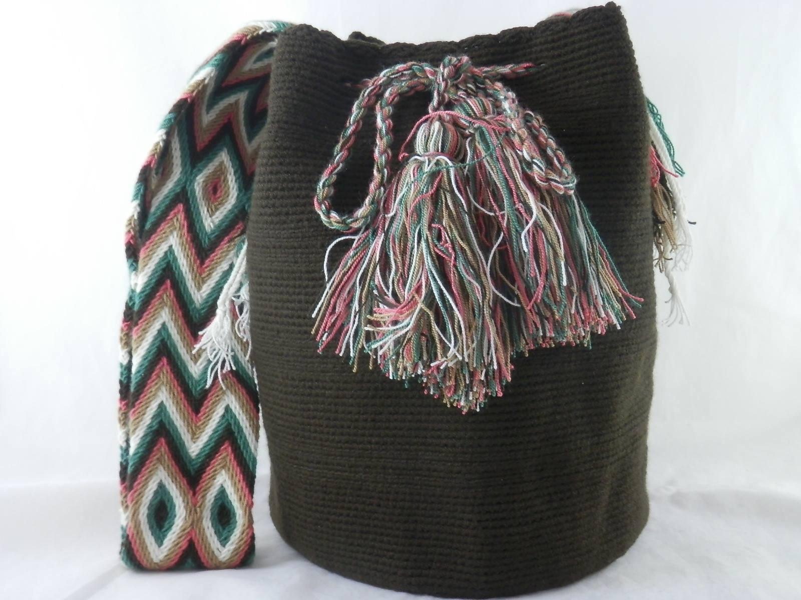 Wayuu Bag by PPS-IMG_9343
