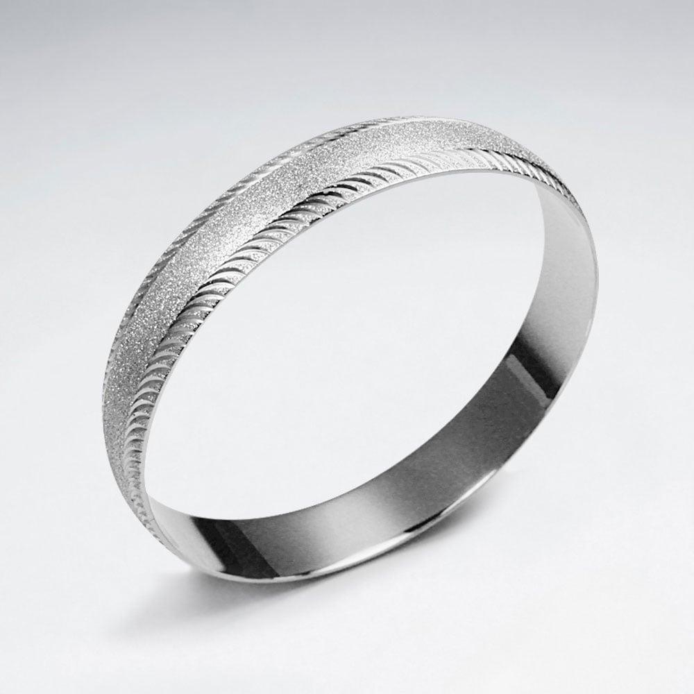 Bracelet PS-BB6BGT0061
