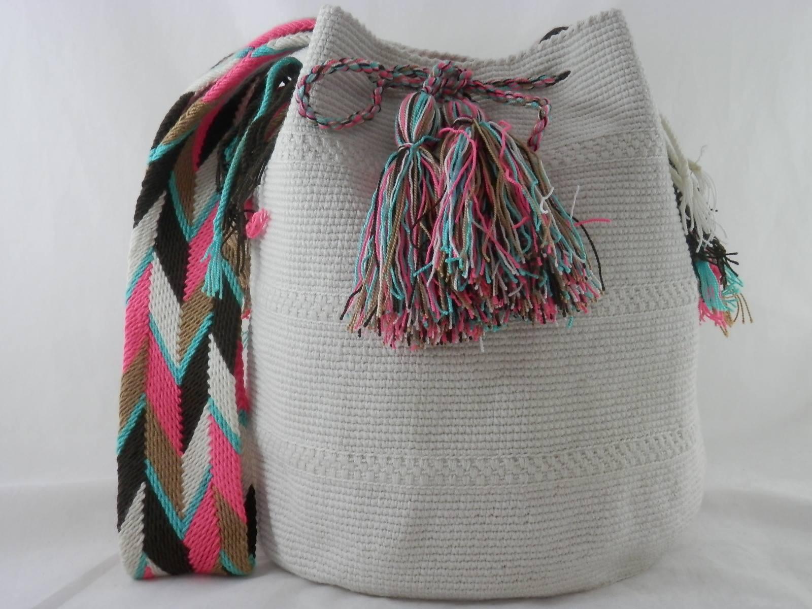 Wayuu Bag by PPS-IMG_9351