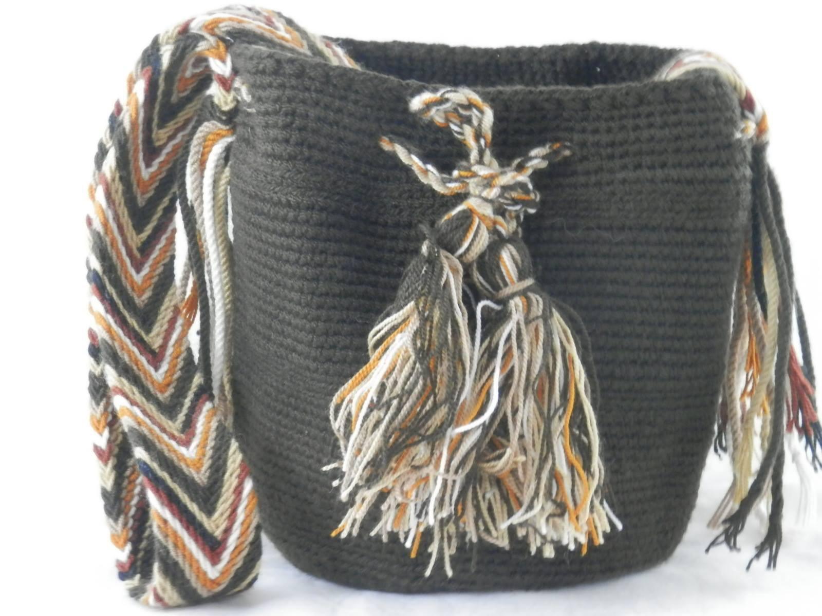 Wayuu Bag byPPS-IMG_9631
