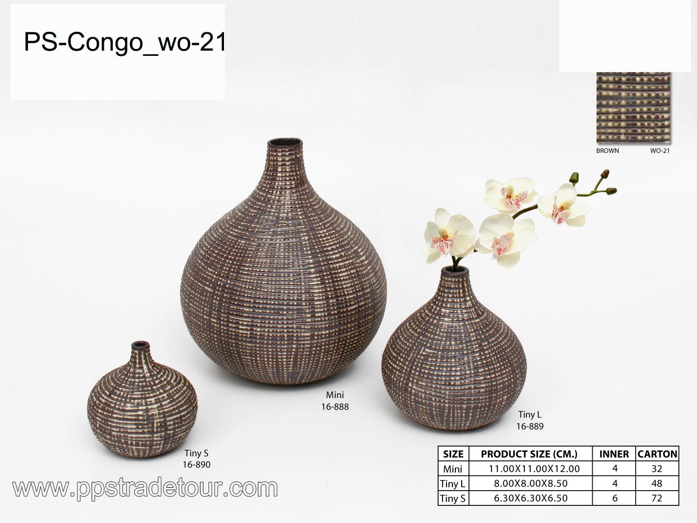 PSCV-Congo_wo-21