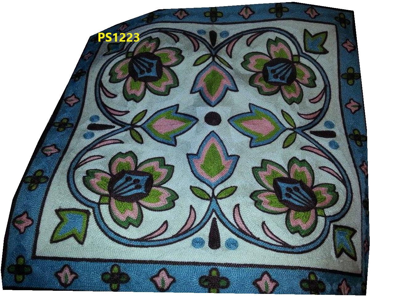 Cushion Cover 1223