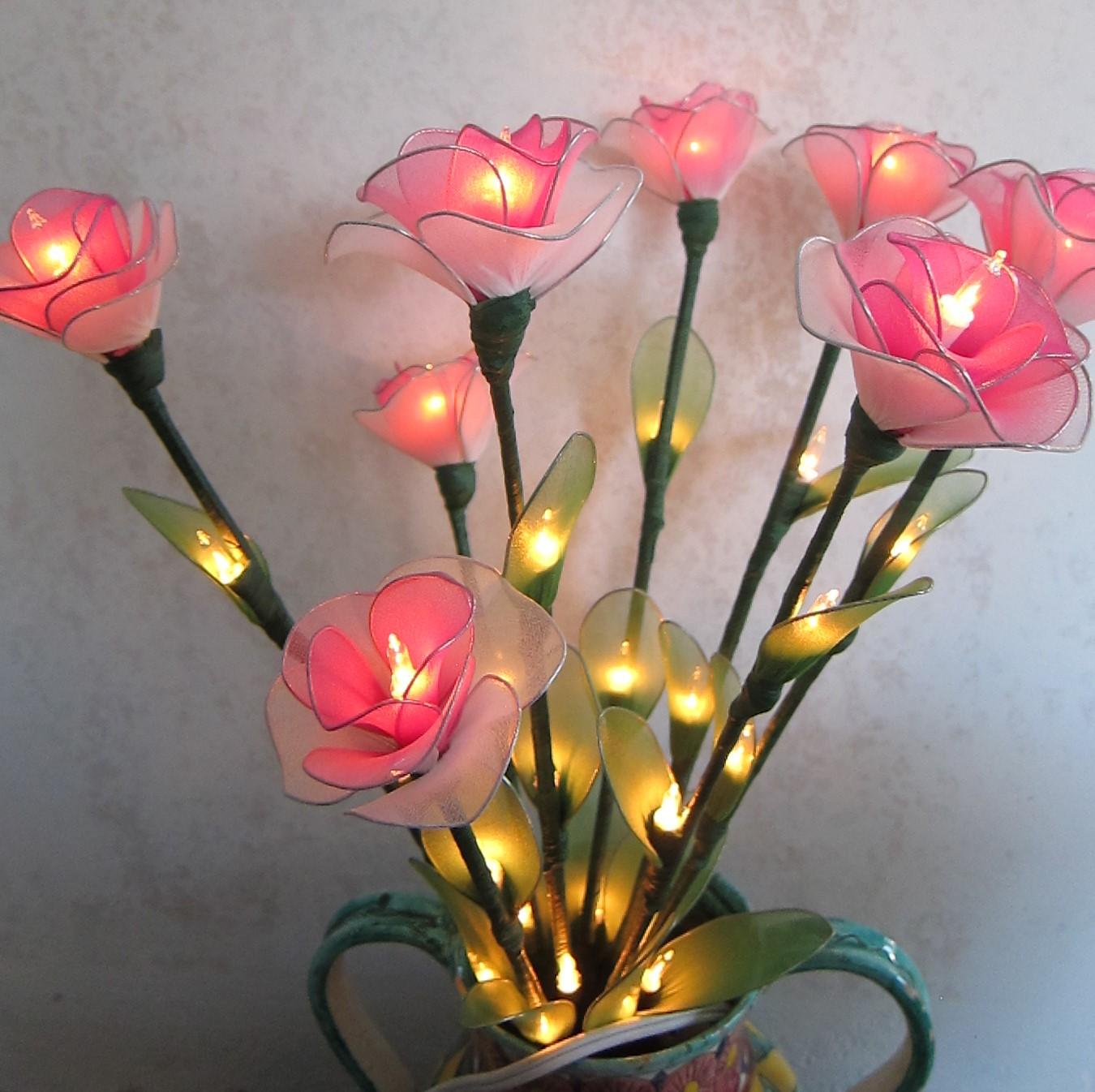 Flower Lights_4057