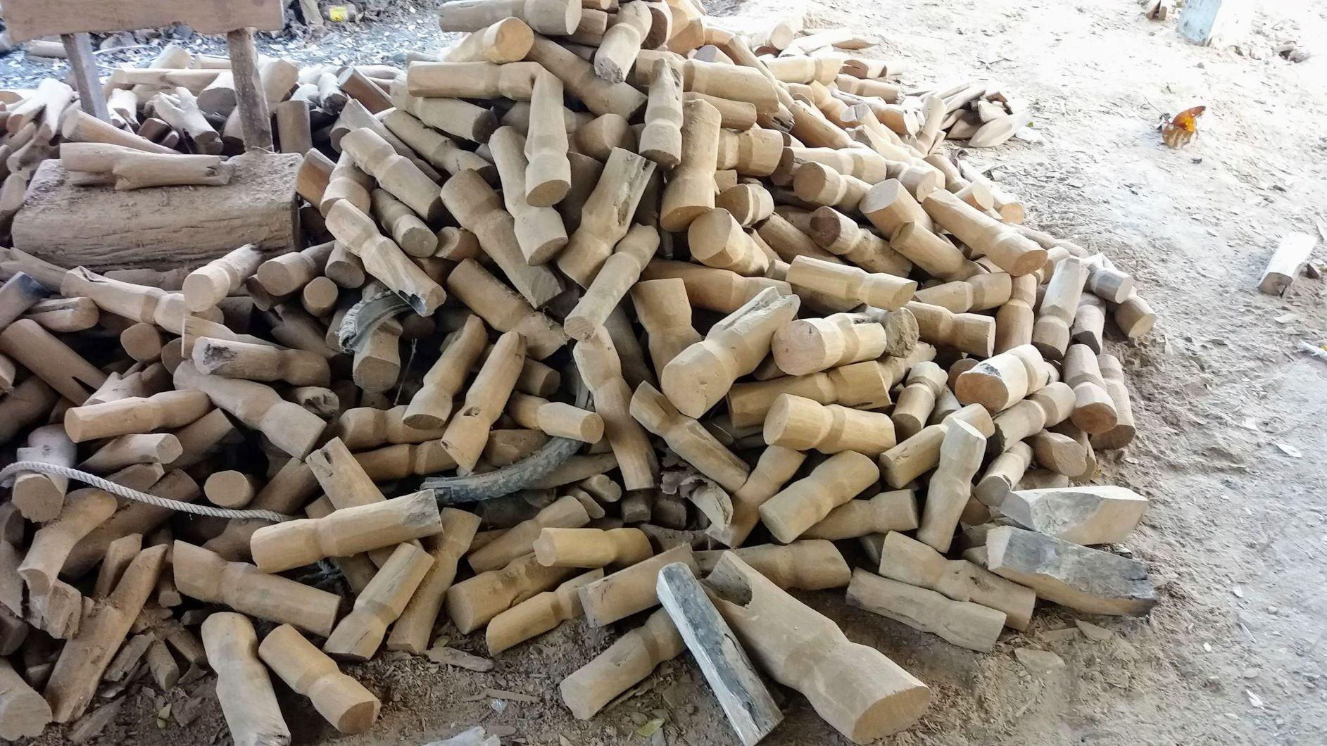 Driftwood011