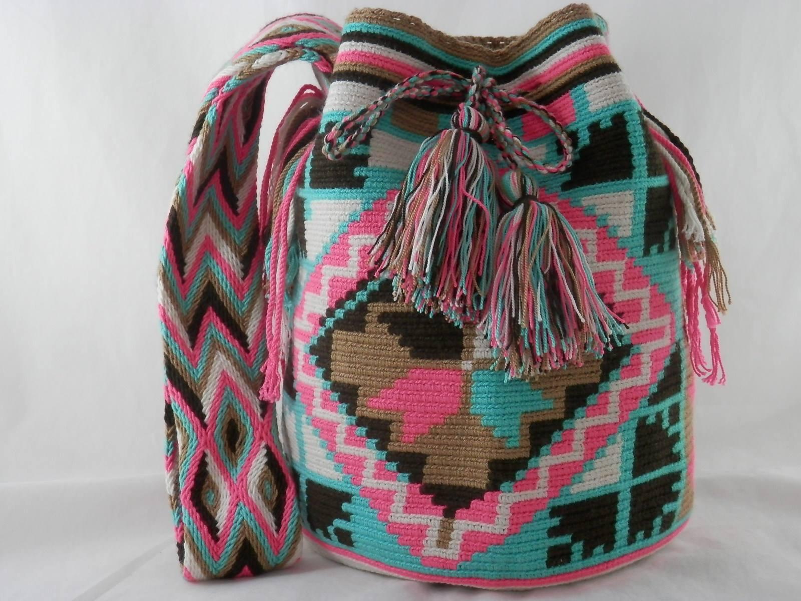 Wayuu Bag by PPS-IMG_9037