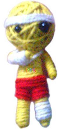 PSD-2.jpg